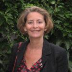 Isabelle Gautier AFFM